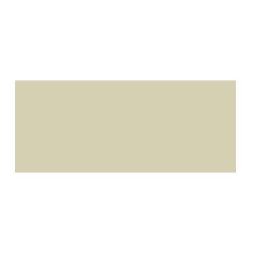 Maxi Ica Stormarknad